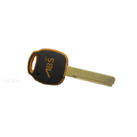 High quality Mul-T-Lock interactive key blank for door